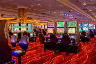the atlantic club casino.com