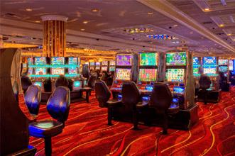 Atlantic Casino Club Up To 2500 Bonus